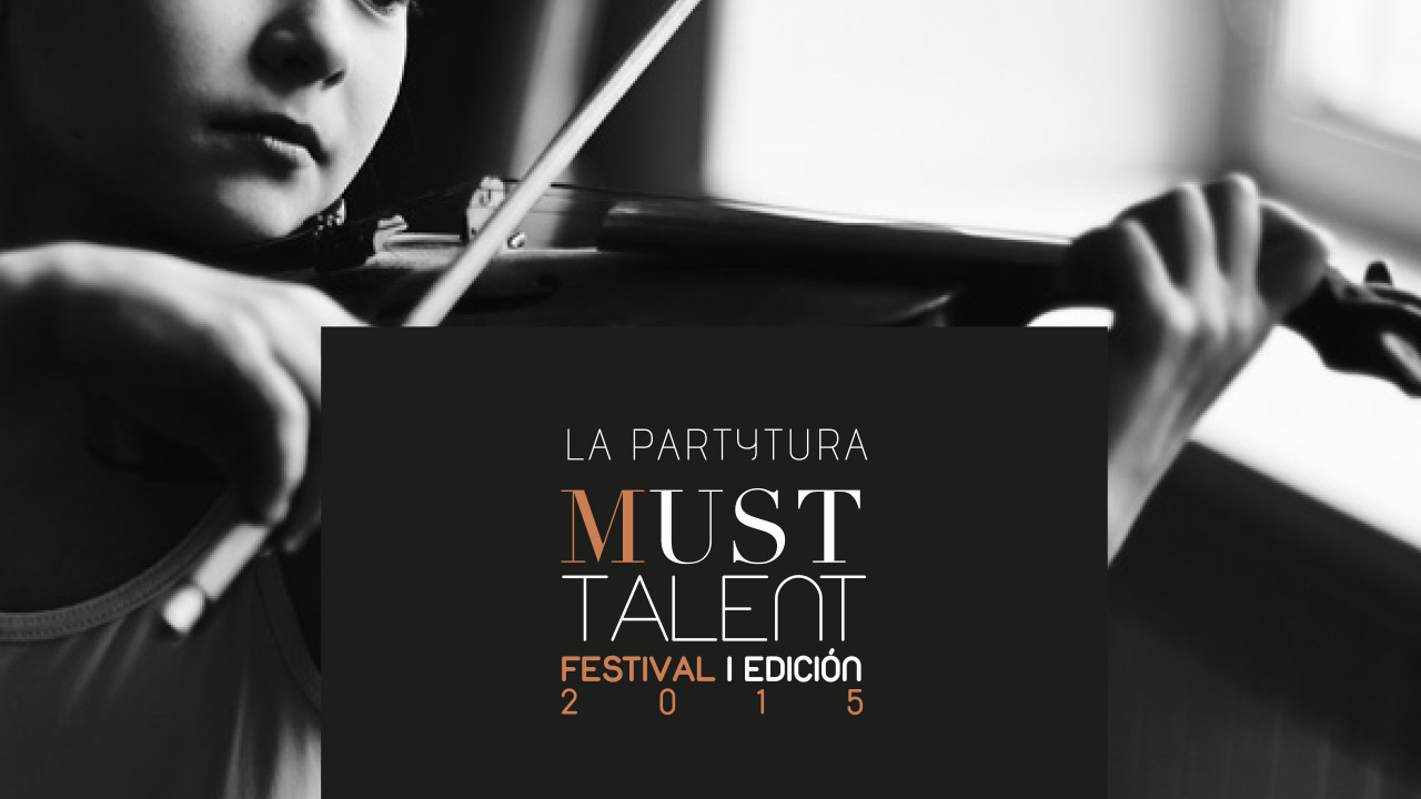 must talent 2015