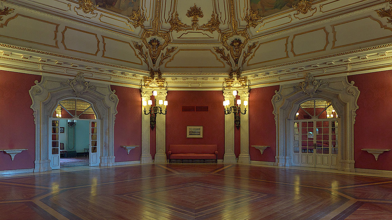 1280px-Pabellón_de_Portugal_(Exposición_Iberoamericana)._Salón_Noble