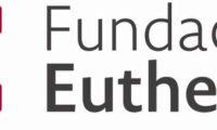 Fundacion-Eutherpe-LOGO
