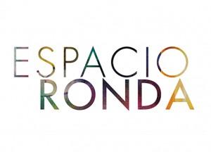 espacio-ronda_img_v2762