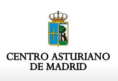 Centro Asturiano Madrid